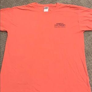 Simply Southern Shirts & Tops - Simply southern shirt
